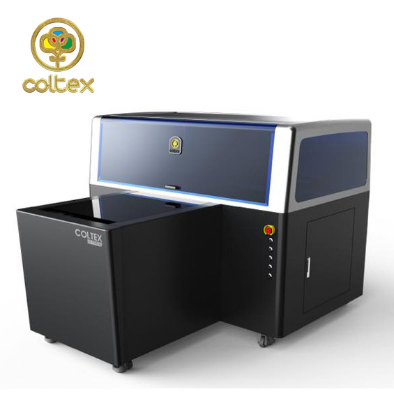 CF9700 Tshirt Printer